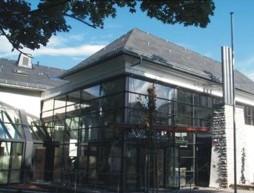 Umbau Kolpinghaus Brilon